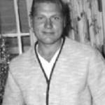 Wayne Roach