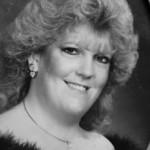 Becky Jean Dickerson