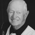 Robert Carl Baumer