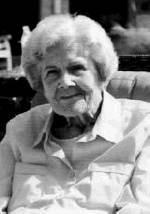 Helen Carolyn Nipper