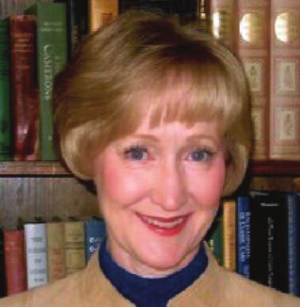 Vicki Diana Pennington