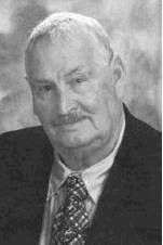 H.C. Johnson