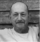 Lyle Edwin Buzzard