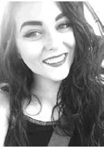 Mackenzie Lauren Kellogg